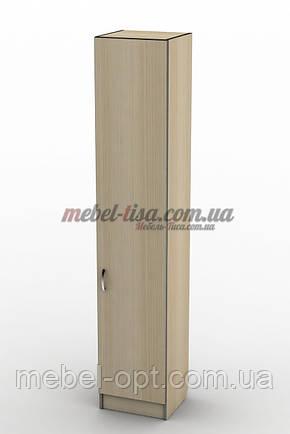 Шкаф ШС-40У, фото 2
