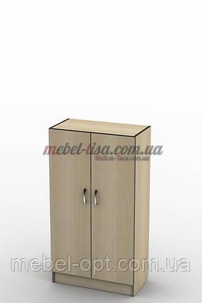 Шкаф ШС-42, фото 2