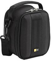 Сумка Case Logic QPB-203K Black