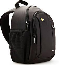 Рюкзак Case Logic TBC410K
