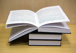 Ціна на друк книг у Дніпрі