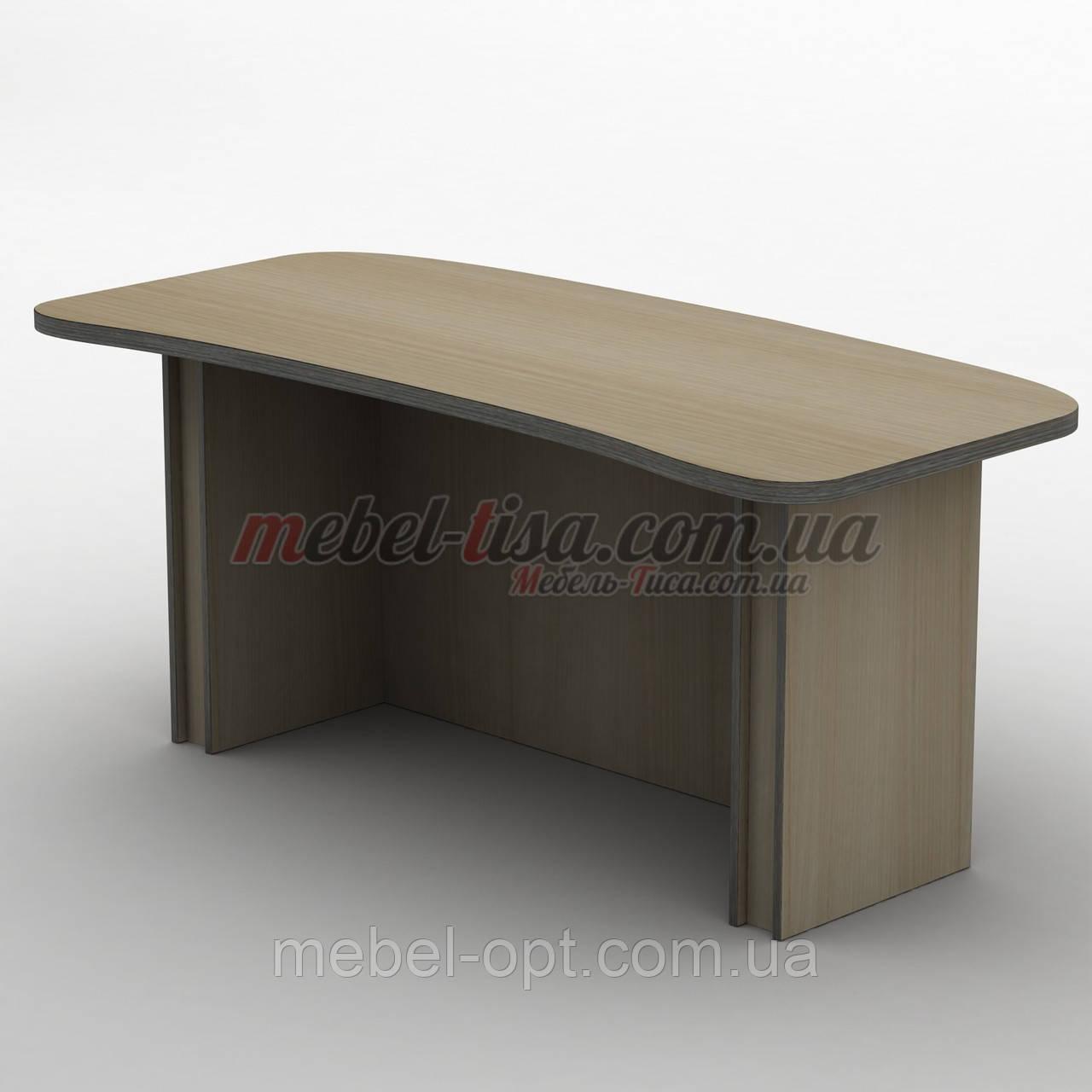 Стол руководителя СР-3