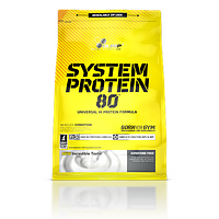 OLIMP System Protein 80, 700 g
