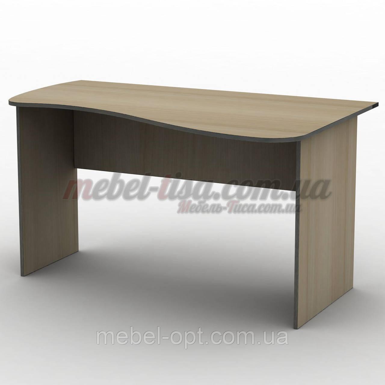 Письменный стол СПУ-7\2