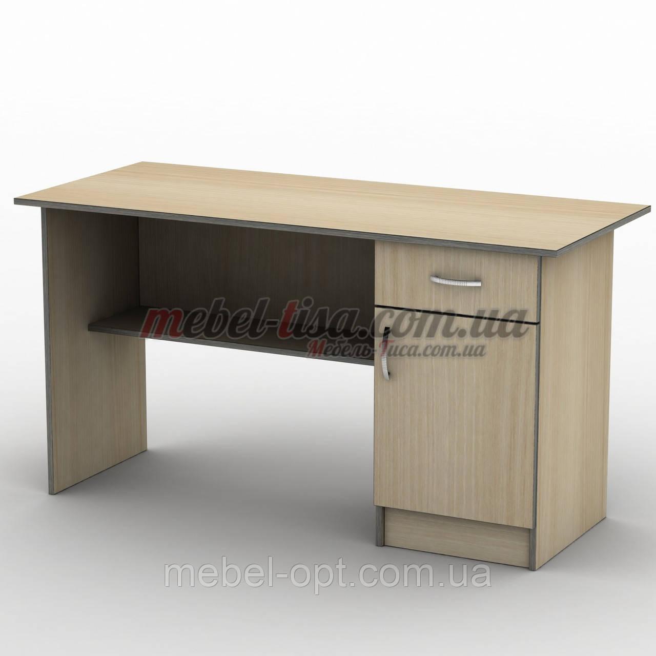 Письменный стол СП-2\3
