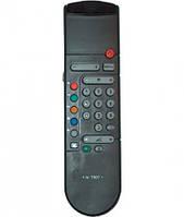Пульт Philips RC7507 [TV,VCR] з TXT