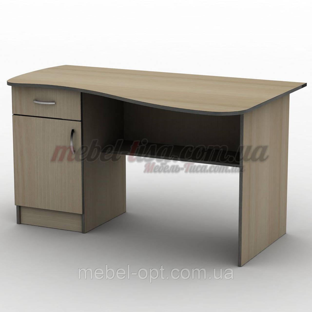 Письменный стол СПУ-8\2