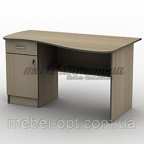 Письменный стол СПУ-8\2, фото 2