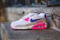 Кроссовки женские Nike Air Max 90