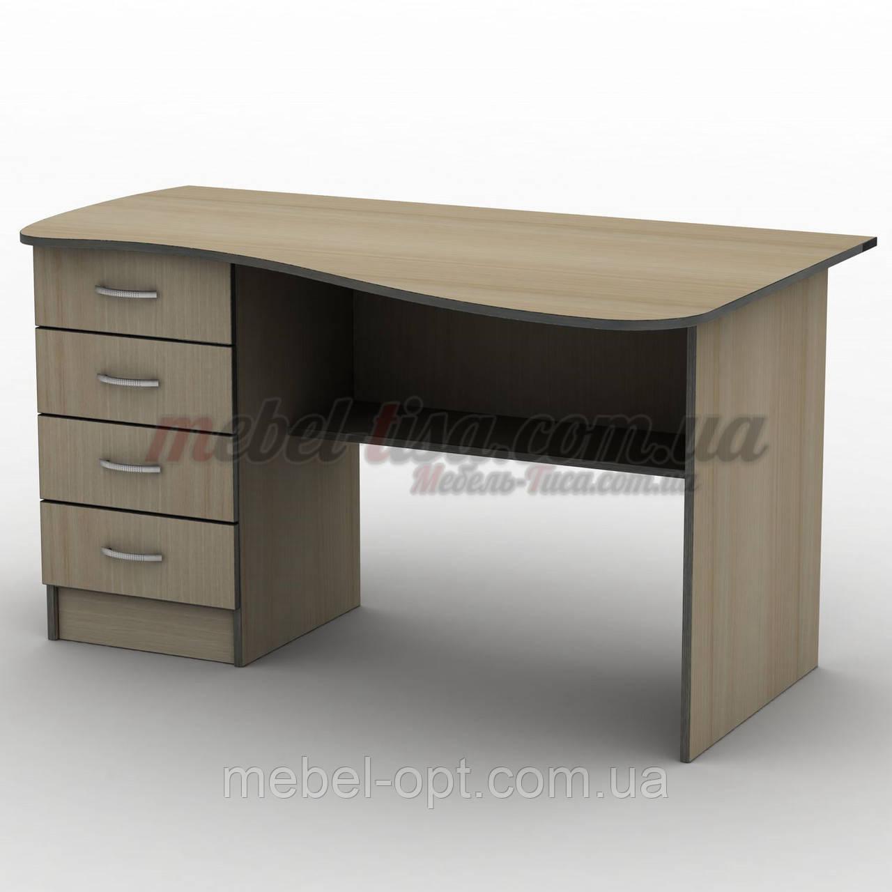 Письменный стол СПУ-9\2