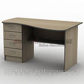Письменный стол СПУ-9\2, фото 2