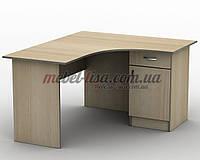 Письменный стол СПУ-3\3, фото 1