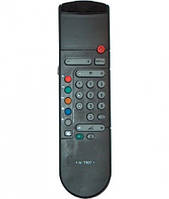 Пульт Philips RC7507 [TV,VCR] з TXT (PIL 005)