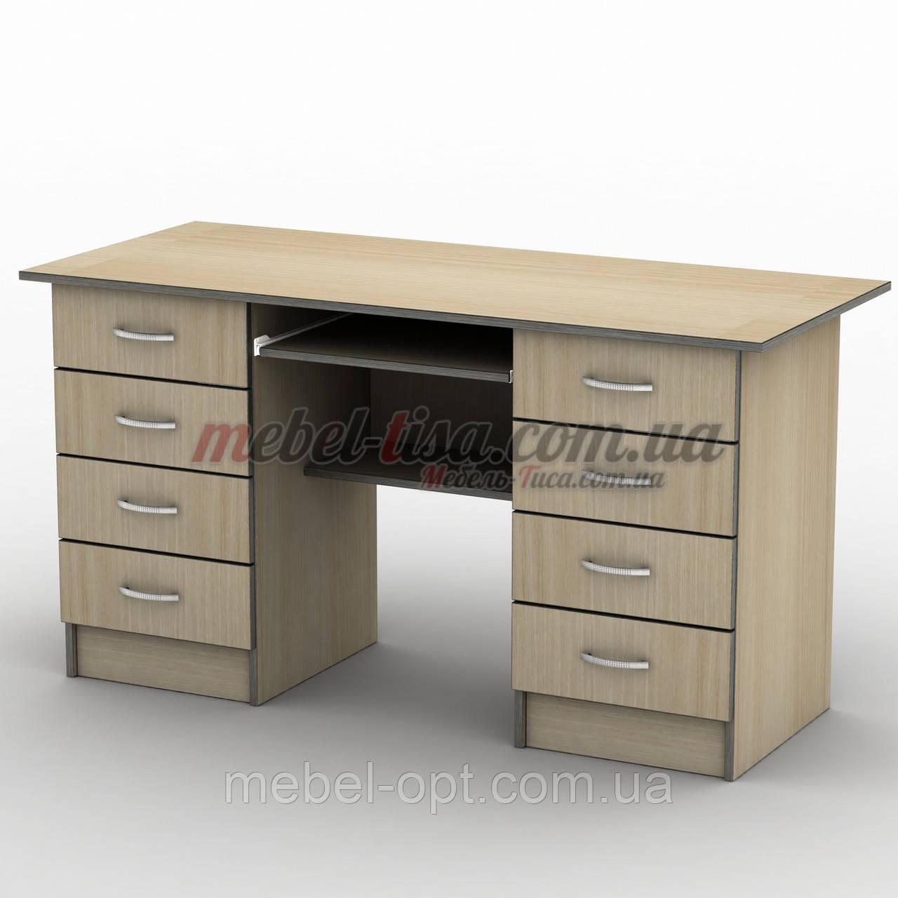 Письменный стол СП-28\2