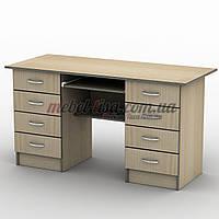 Письменный стол СП-28\2, фото 1