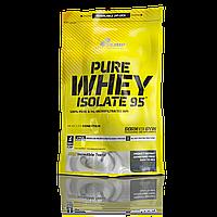 OLIMP Pure Whey Isolate 95, 600 g