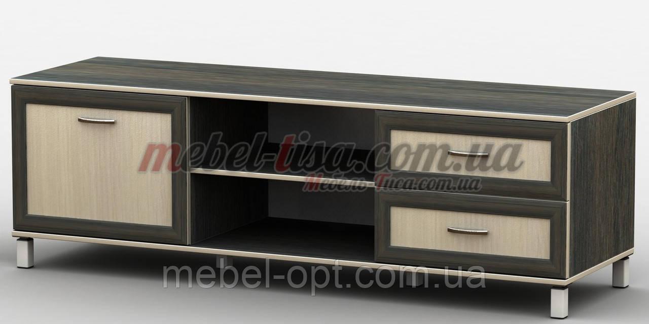 Тумба под телевизор АКМ-205