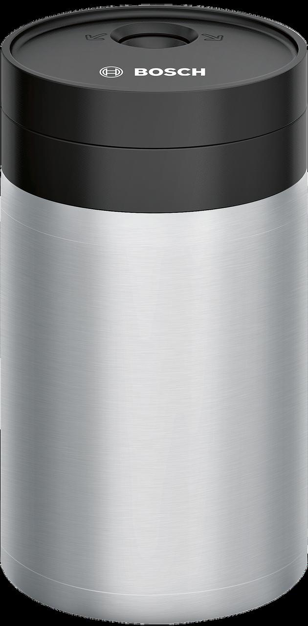 Контейнер для молока с крышкой FreshLock; 0.5 л 576165 - TCZ8009N