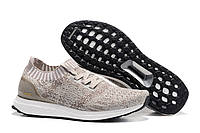 Кроссовки мужские Adidas Ultra Boost Uncaged  , фото 1