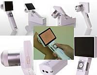 Дерматоскоп цифровой MiiS HORUS Scope DDC-100 для профессионального исследования кожи
