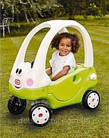 Машинка самоходная Grand Coupe Little tikes 172779