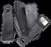 Ключ-заготовка квадратный, двухконтактный ТМ 08v2