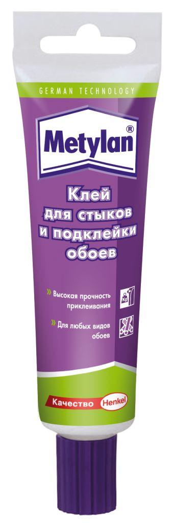Метилан клей для швов(60г)