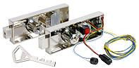 Замок для оборудования электромеханический цилиндровый EP 310 Abloy