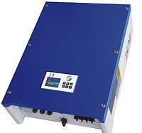Мережевий інвертор SolarLake 5500TL-PM (5,5 кВт, 3 фази)