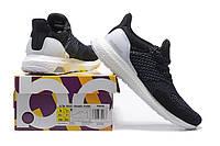 Кроссовки мужские Adidas Ultra Boost Uncaged Hypebeast, фото 1