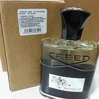 Creed Aventus 120 ml тестер мужские