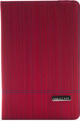 "Чехол Miracase  Universal 8"" - Urbanlife MS-8009 7/8"" Red"