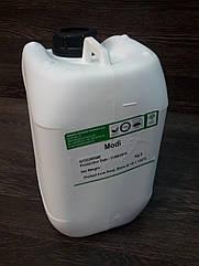 Смягчитель для кожи Modi Италия 5 литров