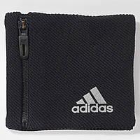 Напульсник Adidas RUN CLMLT WB S99785 черный
