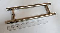 Ручка для стекляной двери