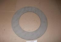 Накладка диска сцепления Т-25, Т-16