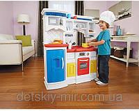 Игровая детская Кухня Little Tikes 173028
