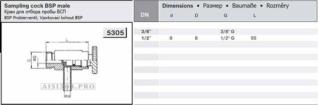 Тринокс - поставка деталей из нержавеющей стали AISI304/AISI316