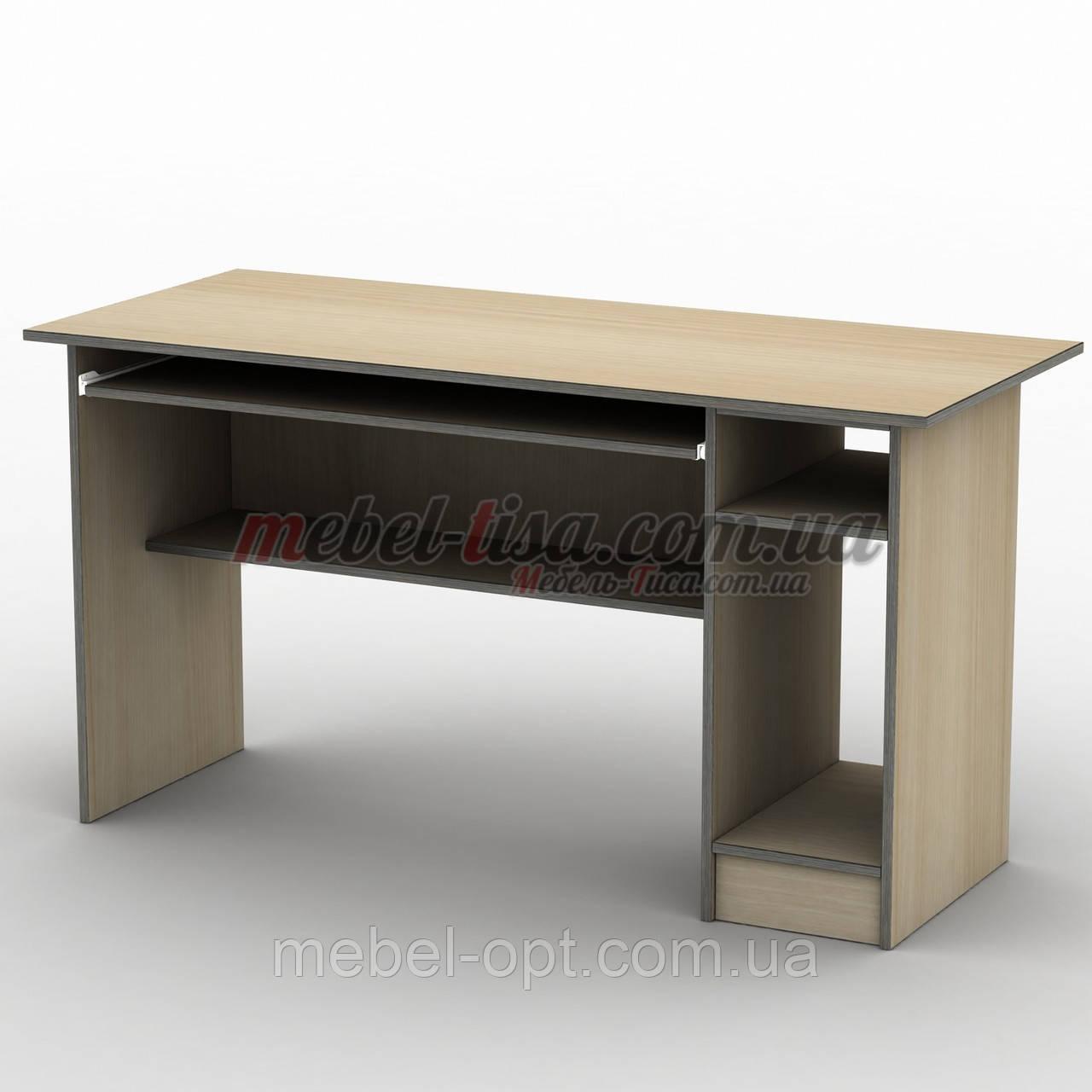 Компьютерный стол Бюджет СК-2\2