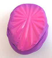 Жвачка для рук Хендгам Хамелеон 50гр сиреневый запах смородина Украина Supergum,Putty, Nano gum