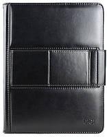 Чехол DiGi Signature Slim Book Black