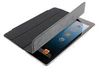 Чехол Trust Smart case & stand for iPad Mini Black