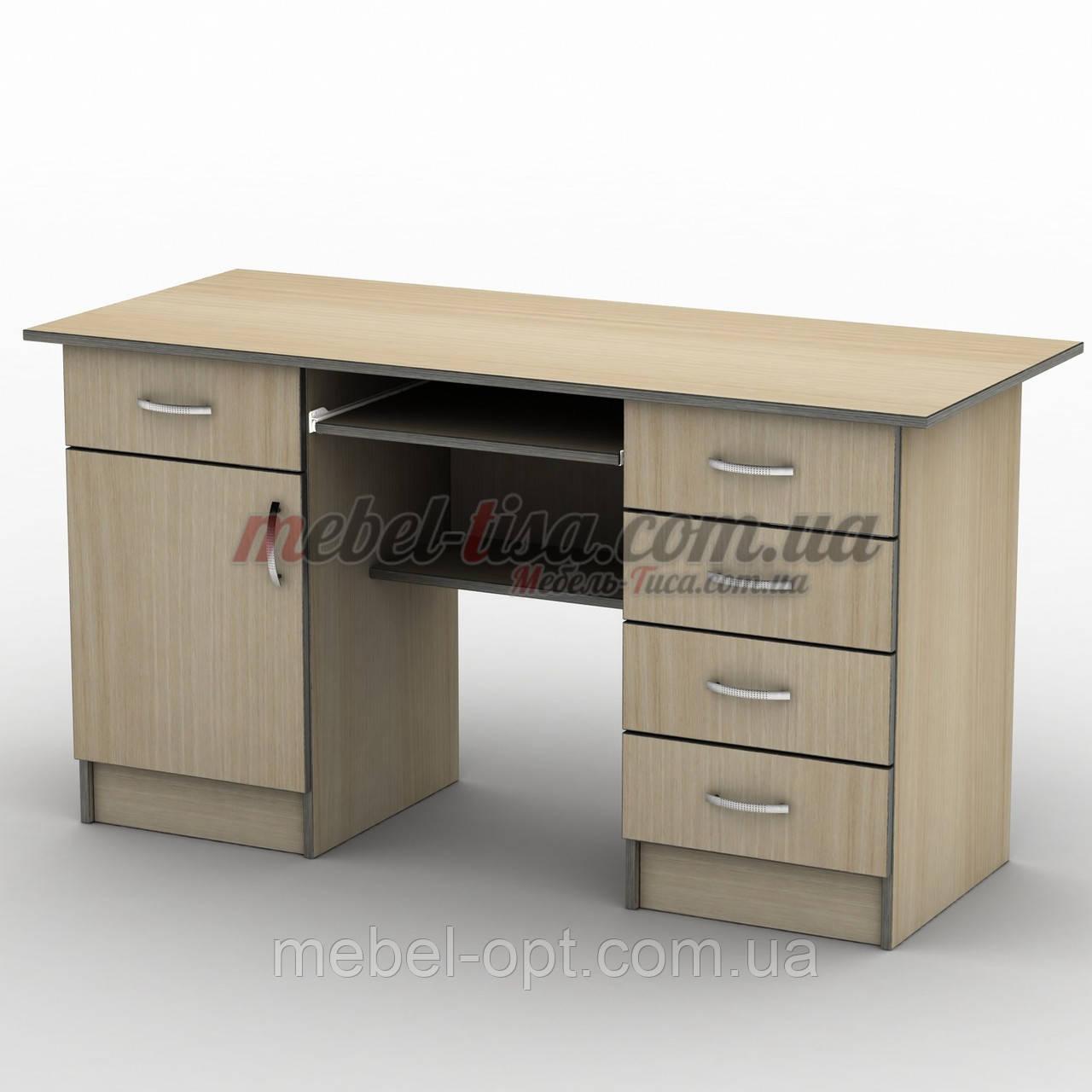 Компьютерный стол Бюджет СП-24\1