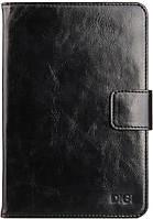 "Чехол DiGi Universal 8"" Signature Slim Book"