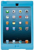 Силиконовый противоударный чехол Trust Kid-proof Case for iPad mini