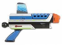 Водно-пневматический бластер X3 Invader с мишенью Xploderz (46025T)