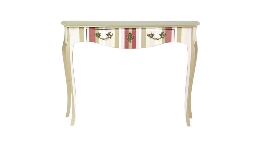 """Консольний стіл """"Cher"""" #1"""