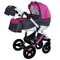 Детская универсальная коляска Anmar Vegas 2 в 1 ― Новинка 2015