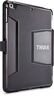 Чехол THULE Atmos X3 Hardshell for iPad mini Black