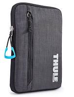 Чехол Thule Stravan iPad mini - TSIS108G Black